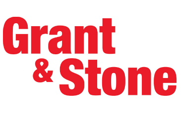 grant and stone